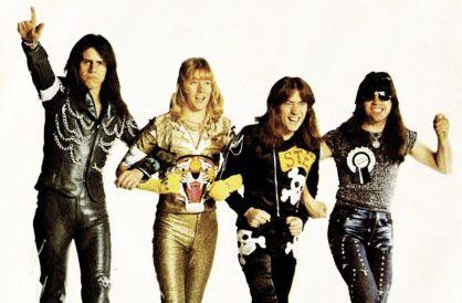 sweet-1974-promo-shot-e1499427619541