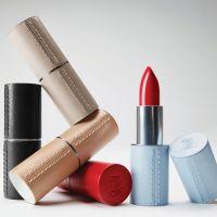 Der Birkinbag unter den Lippenstiften - nachhaltiger Luxus