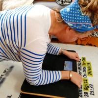 Sport für Faule daheim: Mach das Wohnzimmer zum Gym während der Ausgangssperre