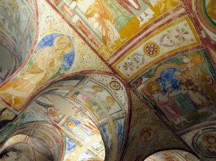 cripta_basilica_aquileia