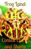 http://www.wattpad.com/story/8130298-frog-land-contest-entries-and-shorts