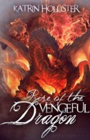 http://www.wattpad.com/story/11150759-rise-of-the-vengeful-dragon-fantasy-histfic