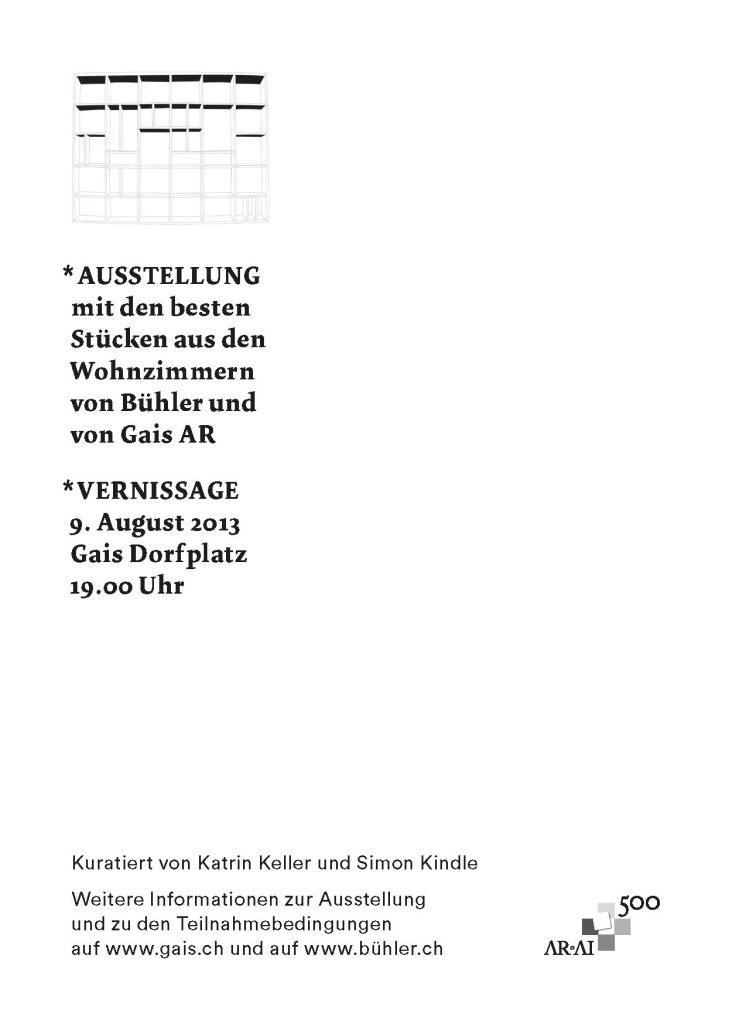 Seiten aus Flyer-Setzkasten-2
