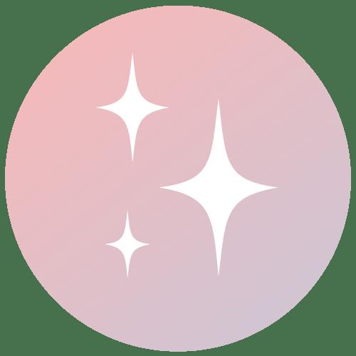 AmandaApperal_Logo_May2017_Favicon02