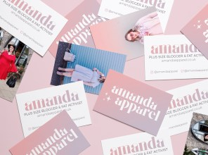 amandaapparel_businesscards_01