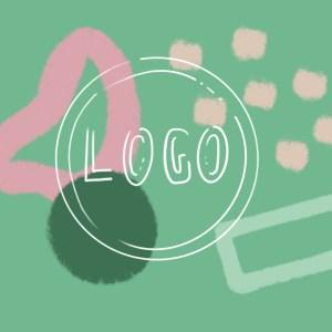 KLD_Service_Mini_Branding