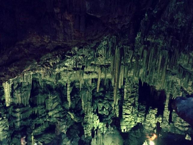 Ein Muss für jeden Kreta-Besucher: die Zeus-Höhle. @katrin-lars.net