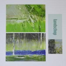 postkarte_set1_03