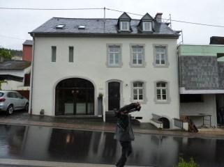 Mertesdorf