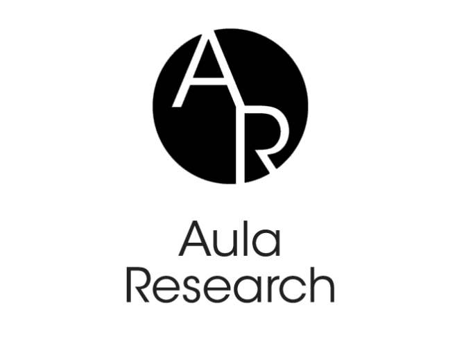 aularesearch