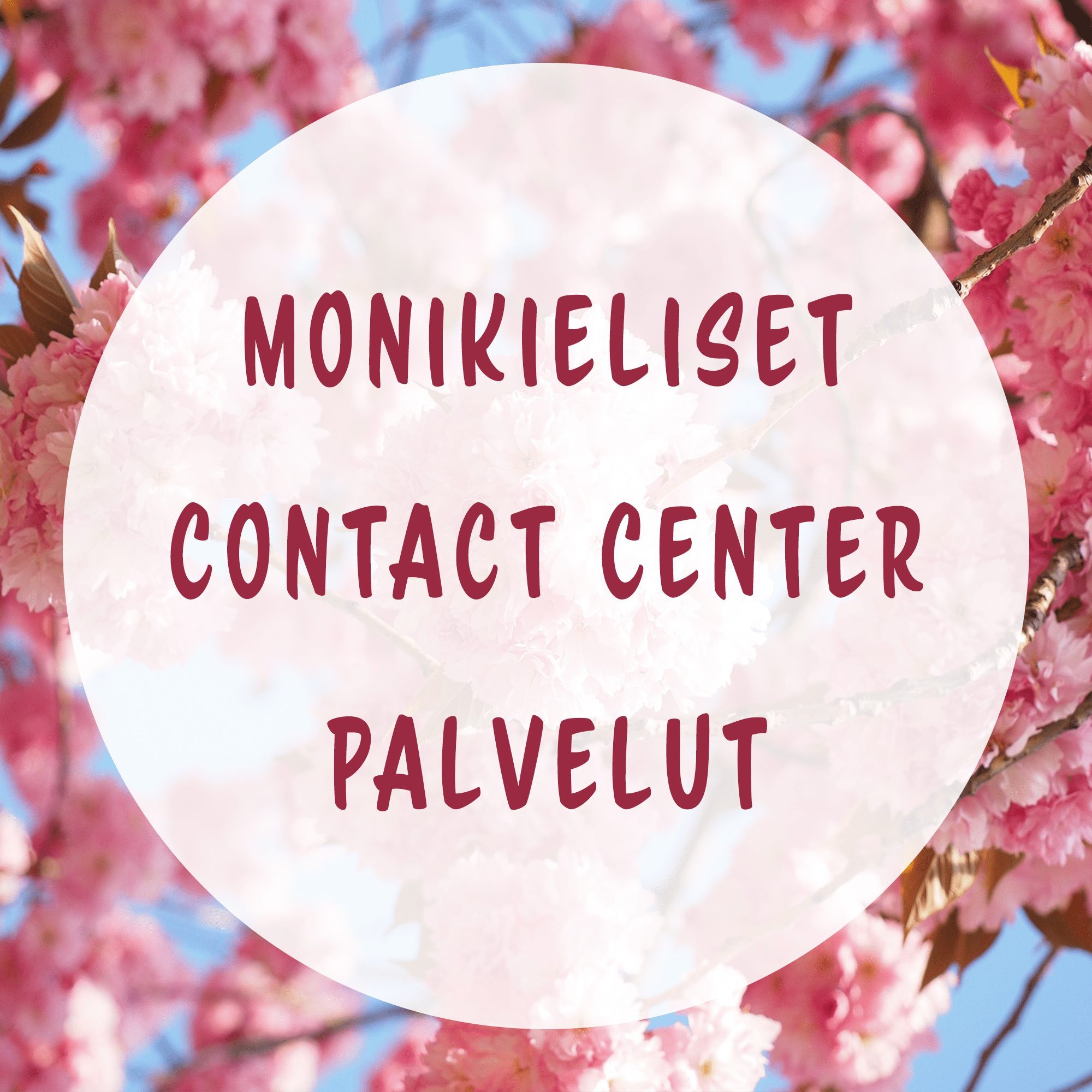 Monikieliset-contact-center2