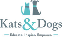 Kats & Dogs Dog Training Greenwich