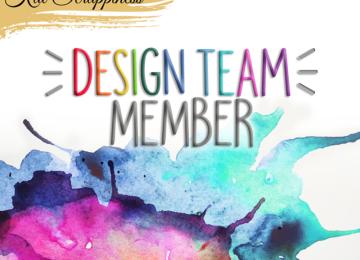 Meet our Design Team