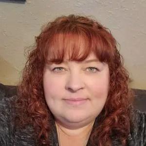 Kathleen Driggers