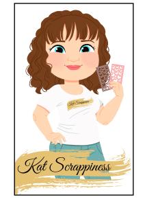 Kat Scrappiness.com