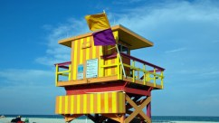 miami-beach-lifeguard-tower-3rd-street
