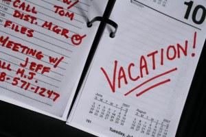 vacation calendar.jpg