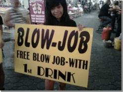Prostitute 1