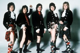 Bay City Rollers 1