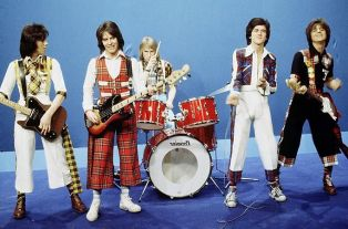 Bay City Rollers 2