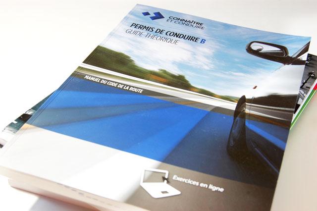 Examen code de la route belge - Reussir son permis de conduire du premier coup ...