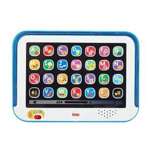 Fisher Price – Εκπαιδευτικό Tablet Μπλε DKK08