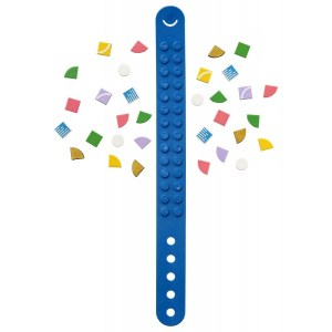 Lego Dots – Bracelet Go Team 41911