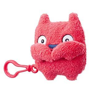 Hasbro Ugly Dolls – Lucky Bat To-Go E4534 (E4517)