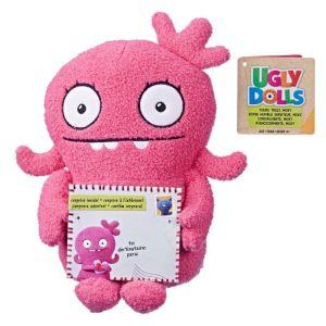 Hasbro Ugly Dolls – Yours Truly Moxy E4552 (E4518)