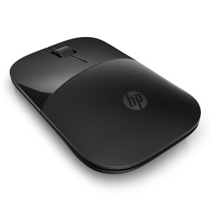 HP – Ασύρματο Ποντίκι Black V0L79AA Z3700