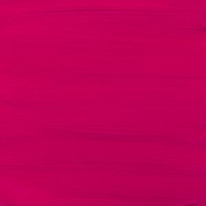 Royal Talens – Ακρυλικό Χρώμα Amsterdam Standard, Quanacridone Rose (366) 120 ml 17093662
