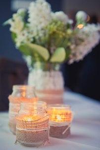 Sydney wedding photographer : Kat Stanley Photography
