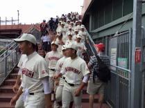 20160710-kgp-jpn-hiroshima-baseball-pi-005