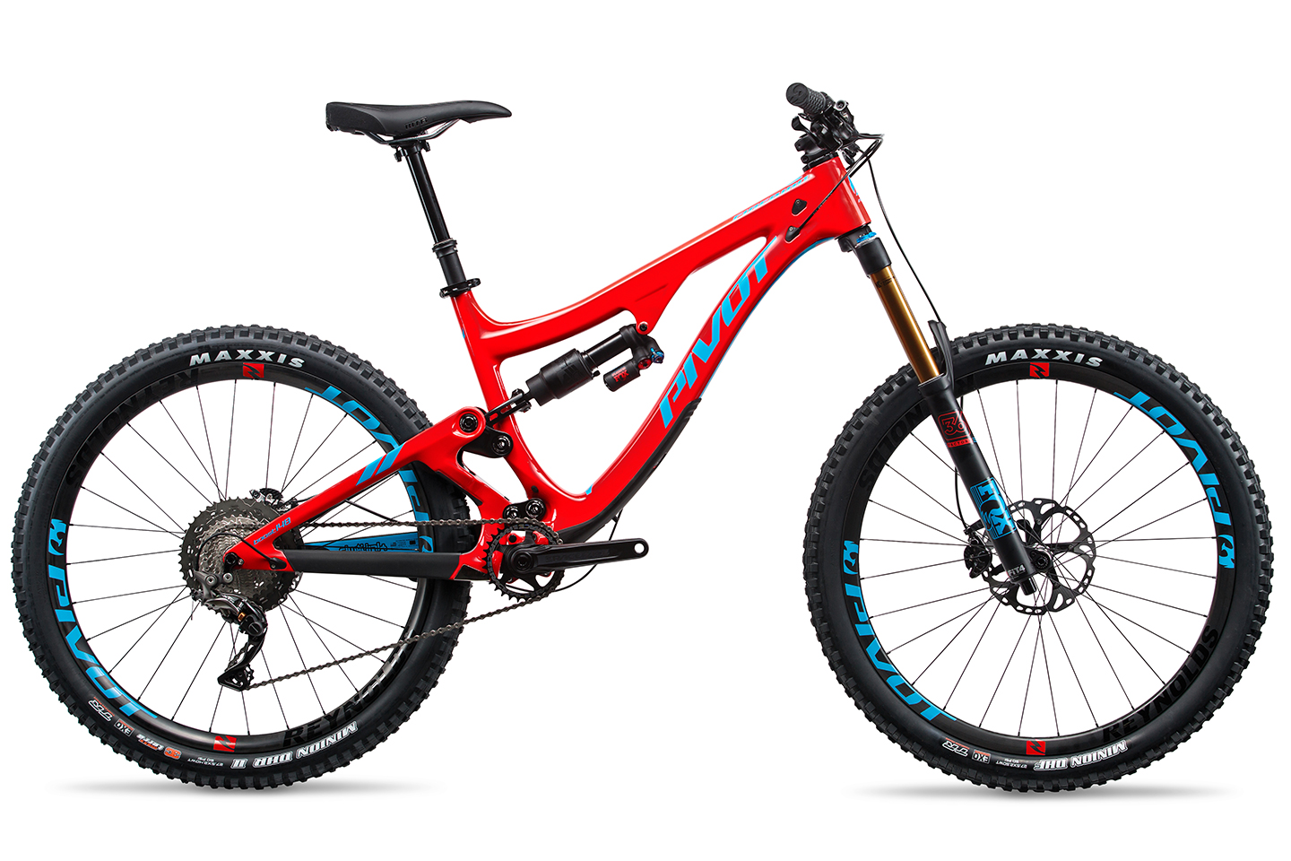 2017-Firebird---XT_XTR-pro-1X---RED-CARBON
