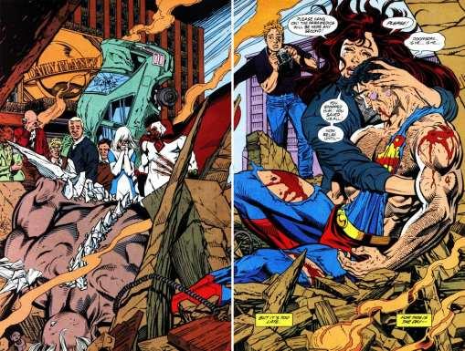 Doomsday-dod-superman