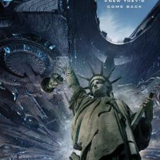 Independence Day NY Trailer My Geek Actu
