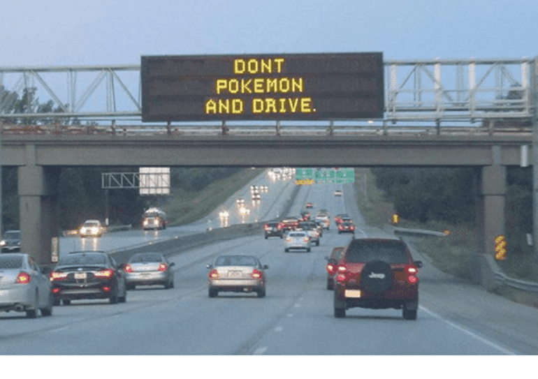 dont-pokemon-and-drive-3050216