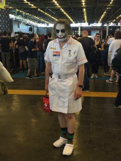 Japan Expo 2016 - My Geek Actu 017