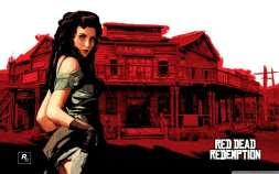 Red Dead Redemption NEws My Geek Actu 4