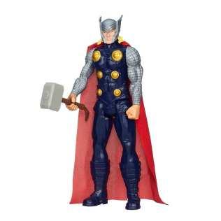 Thor Ragnarok News My Geek Actu Figurine Thor