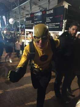 comic-con-paris-2016-photos-reverse-flash