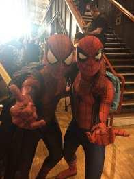 comic-con-paris-2016-photos-spiderman