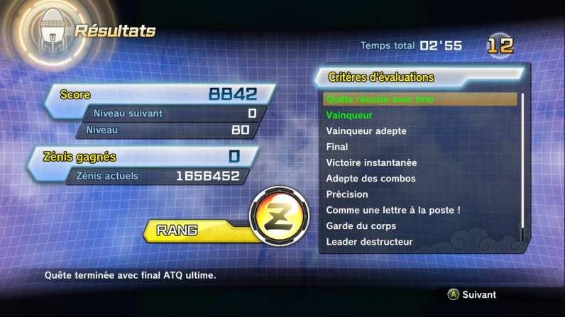 dragon-ball-xenoverse-2-test-my-geek-actu-butin