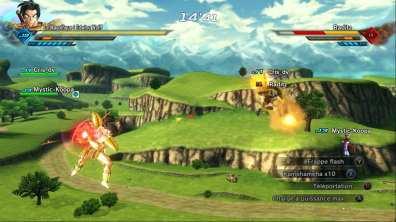 dragon-ball-xenoverse-2-test-my-geek-actu-combat3