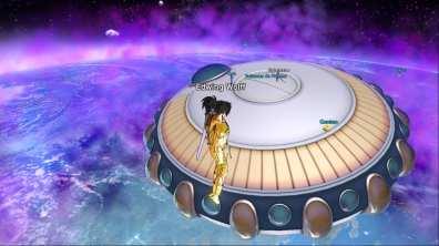 dragon-ball-xenoverse-2-test-my-geek-actu-freezer