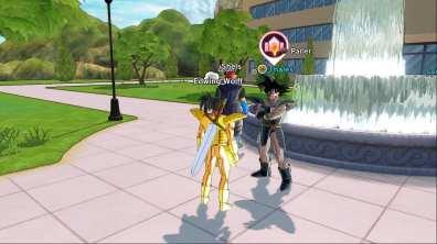 dragon-ball-xenoverse-2-test-my-geek-actu-maitre