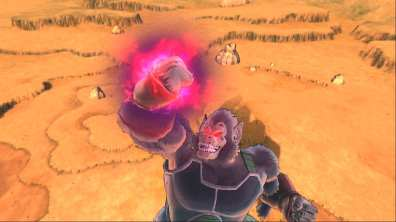 dragon-ball-xenoverse-2-test-my-geek-actu-mission-expert-3