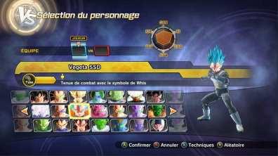 dragon-ball-xenoverse-2-test-my-geek-actu-roster-2