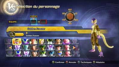 dragon-ball-xenoverse-2-test-my-geek-actu-roster-3