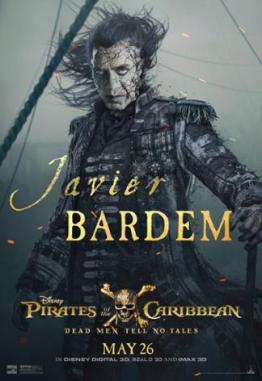 pirates-of-the-caribbean-5-facebook-piratesofthecaribbean-01